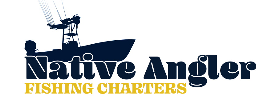 Native Angler Fishing Charters