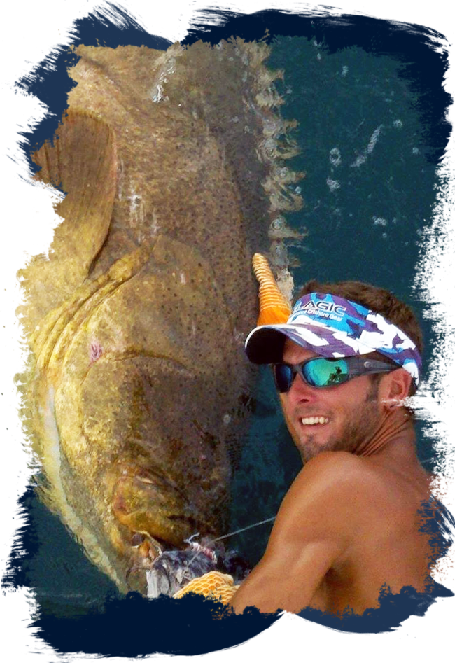 grouper-fishing