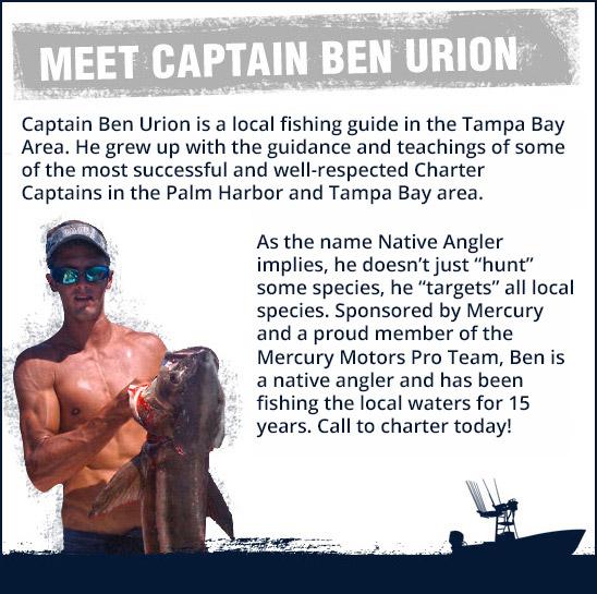 Meet-The-Captain